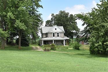 home affordable refinance program