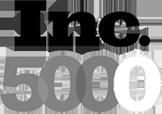 inc_500
