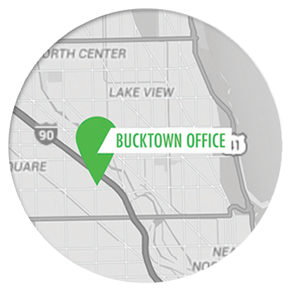 bucktownmap