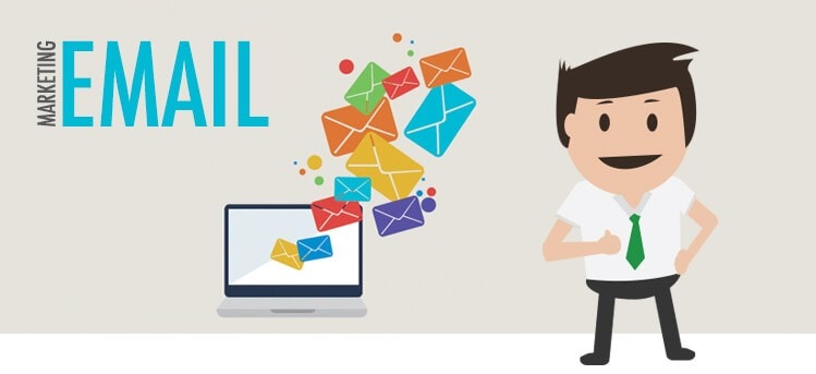 email marketing for loan officers and real estate
