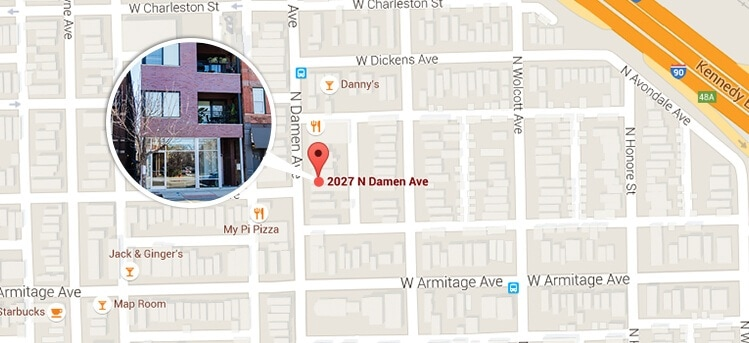 bucktown-office-map
