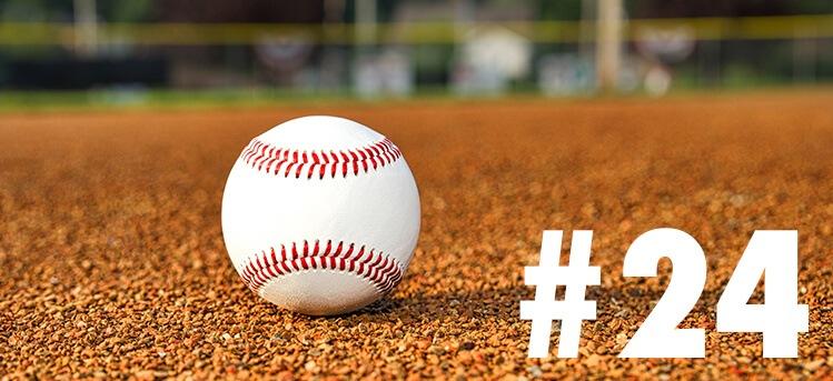 chicago's baseball