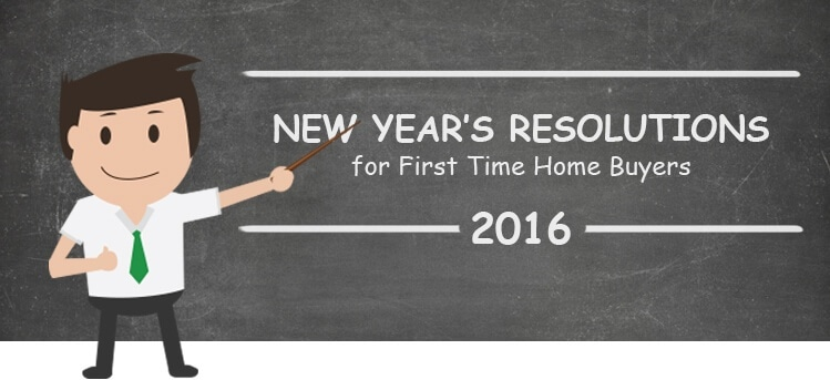 first time home buyers tips