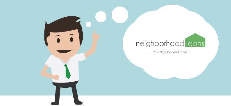 neighborhood loans mortgage lender