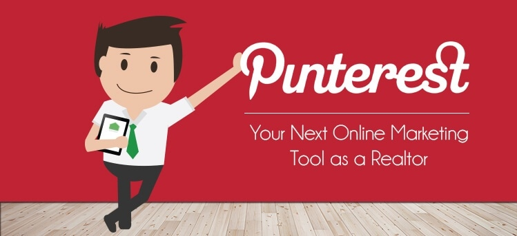pinterest real estate marketing ideas