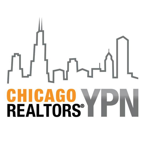 chicago realtors ypn