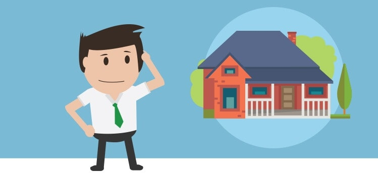 deciding how much you can qualify for when buying a house