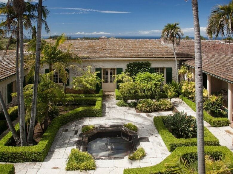 5. Rancho San Carlo