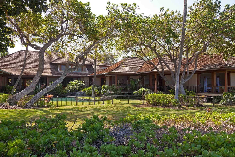 beautiful houses 73 extravagant properties around the globe