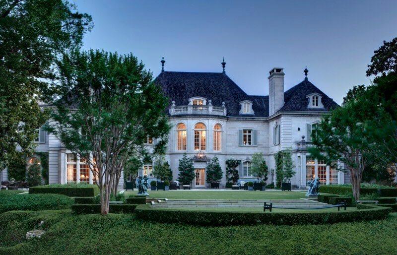 6-the-crespi-estate