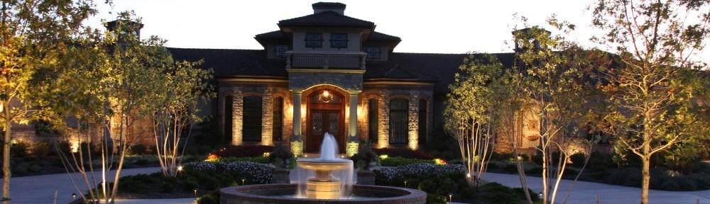 70.Kansas Mansion