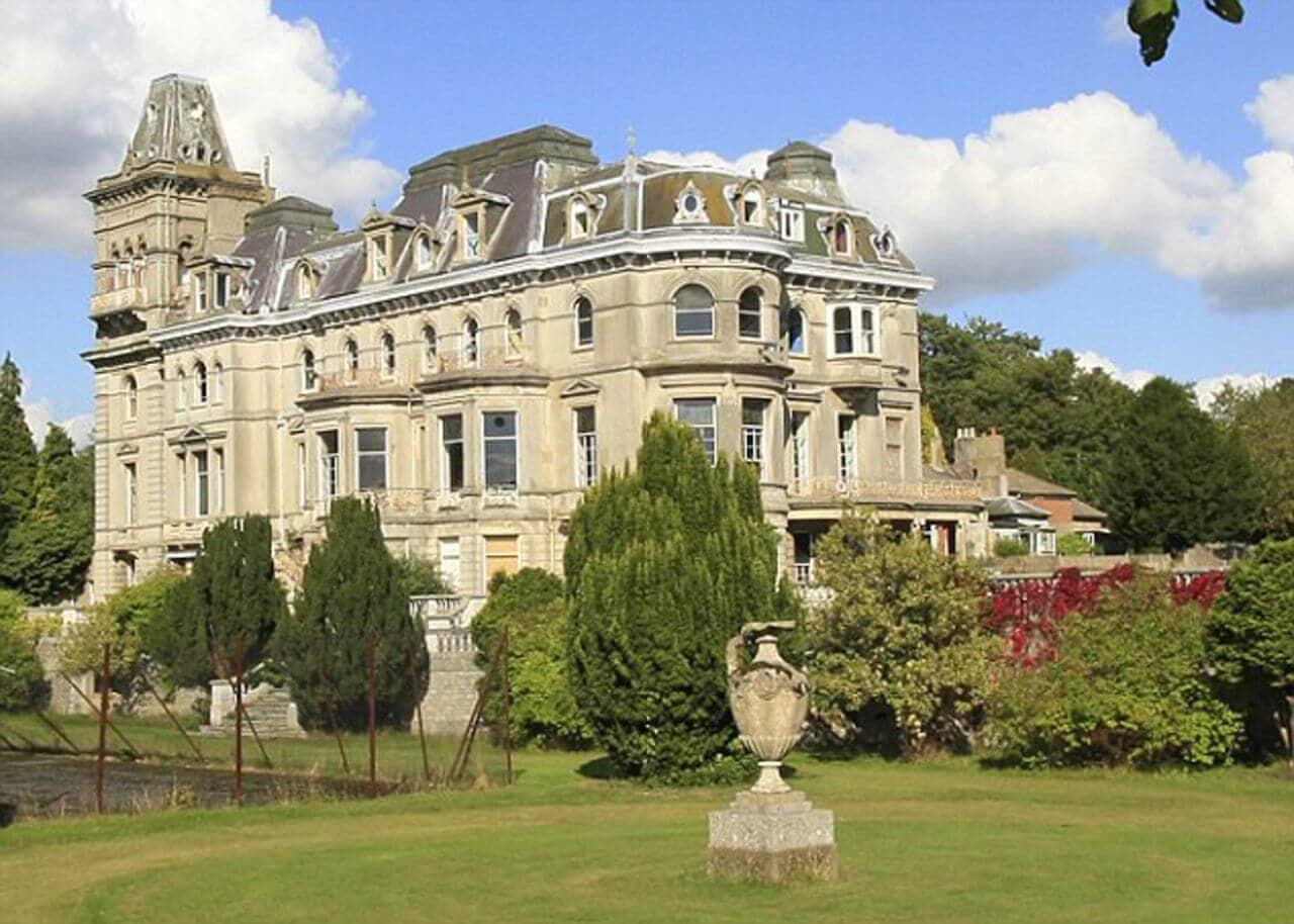 9-Kensington-Palace-Gardens