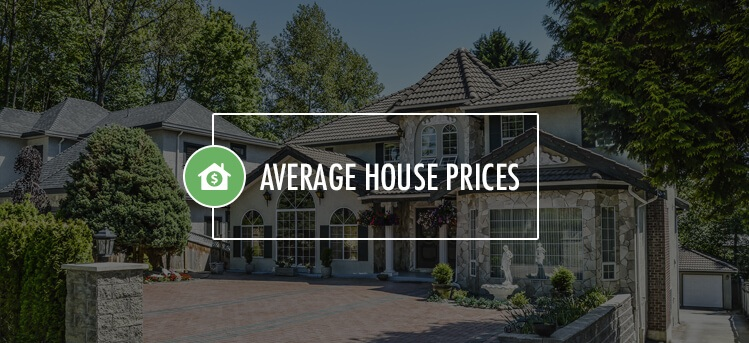average house prices in lombard