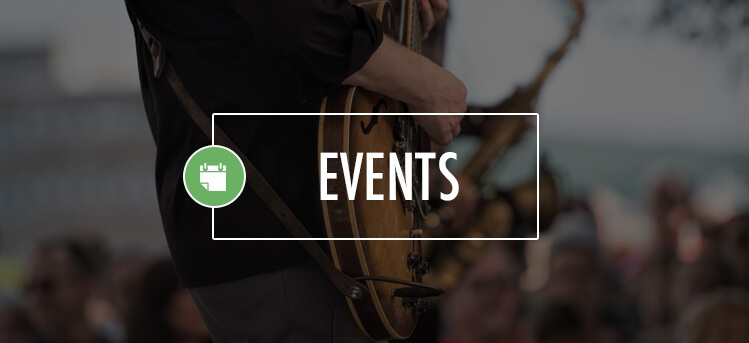 events in lombard