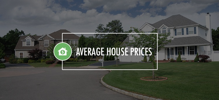 average house prices in glen ellyn