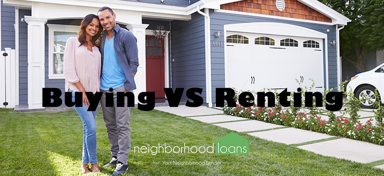 buy vs rent in chicago il