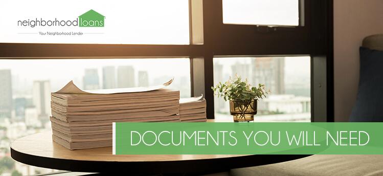 Documents_Needed