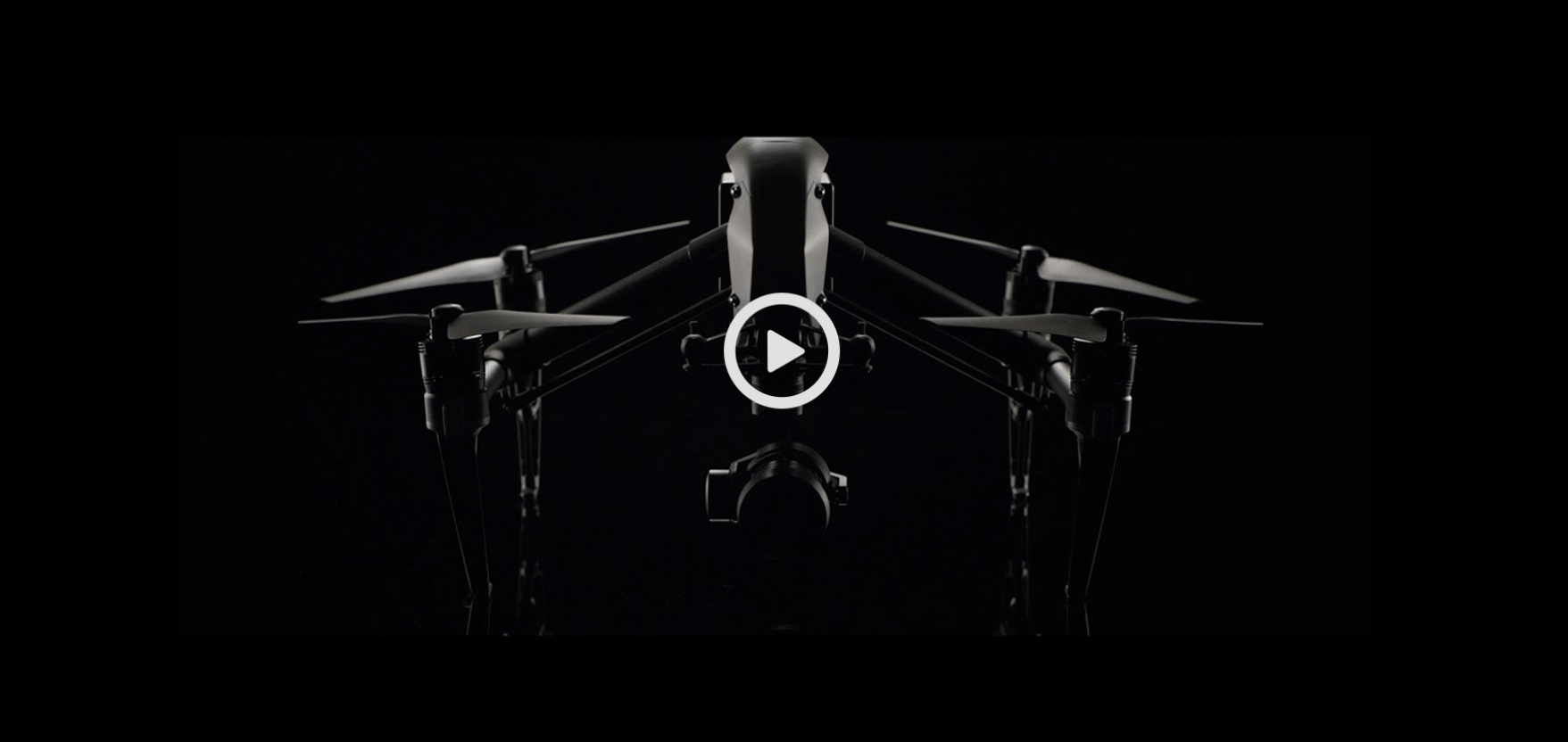 Drone snapshot