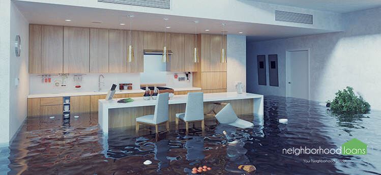 WHAT_IS_FLOOD_INSURANCE