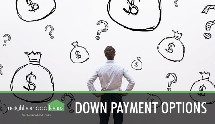 down payment matters