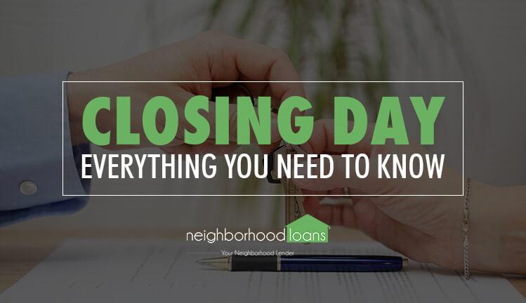 http://mortgagebencks.com/blog/