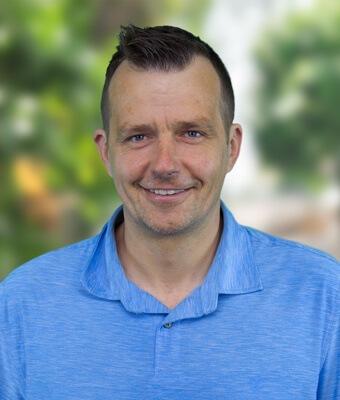 Sebastian Rzeszowicz