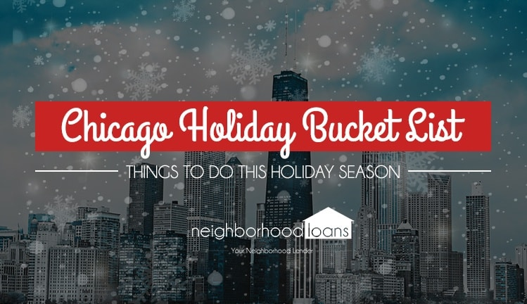 FB Holiday Bucket List