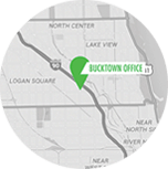 bucktown office neighborhood loans