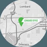 lombard office neighborhood loans