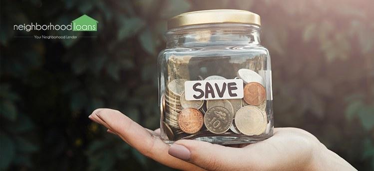 Start_Saving