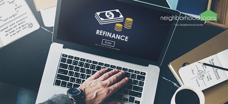 why_refinance