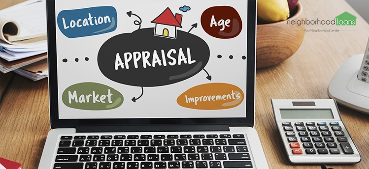 SELLERS_-_have_your_home_appraised_
