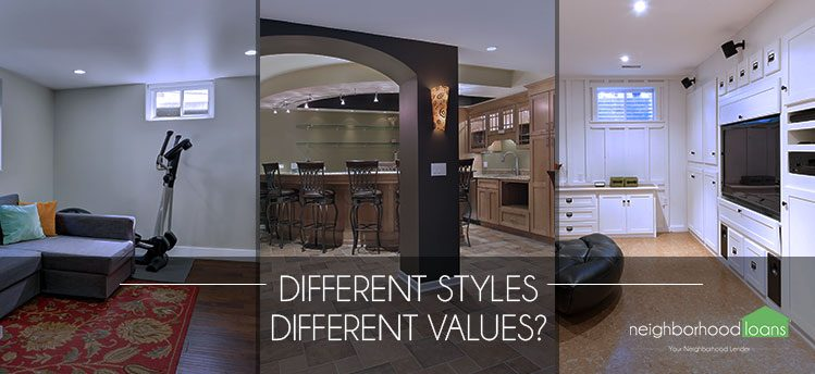 Different_styles