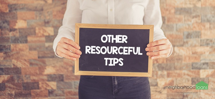 Other_Resourceful_Tips