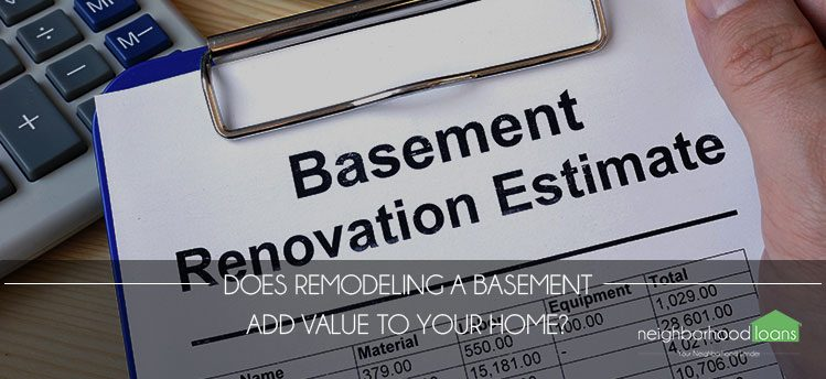 Remodel_add_Value
