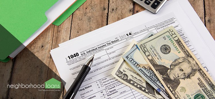 what to do with your tax refund - featured image