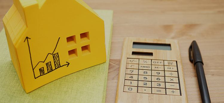 how to avoid overpaying for a house