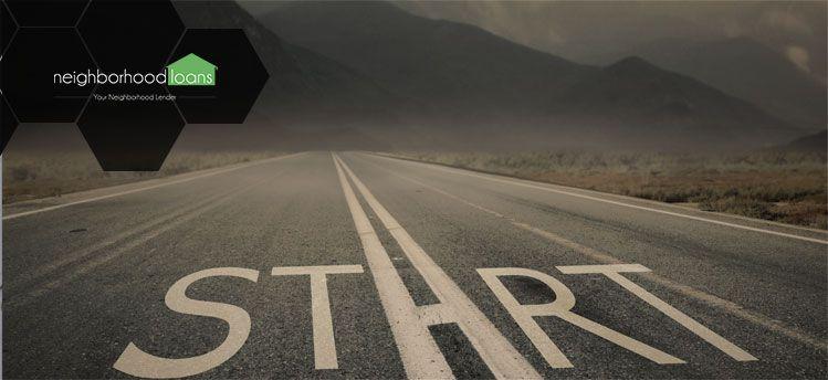 1._Where_to_Start
