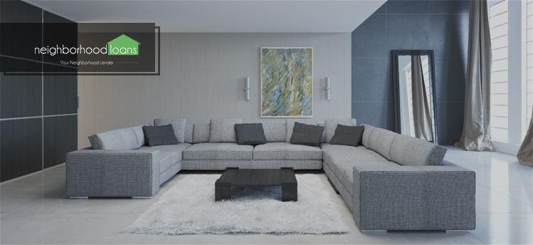 10.-sofa
