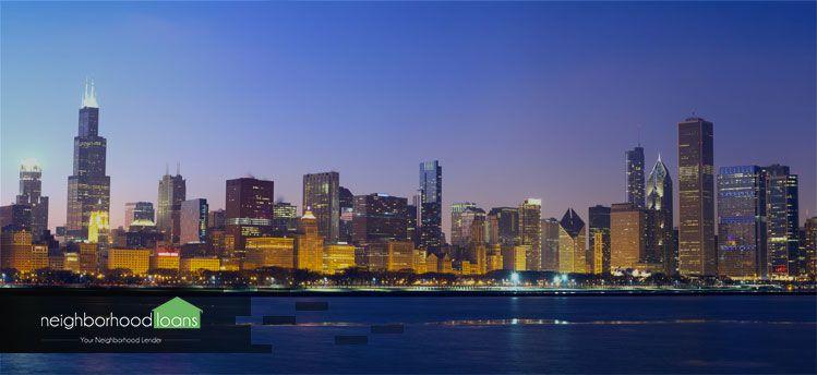 11.-Large_city