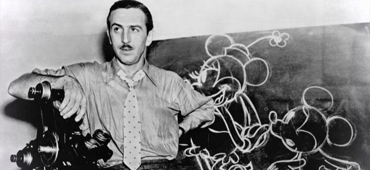 12.-Walt