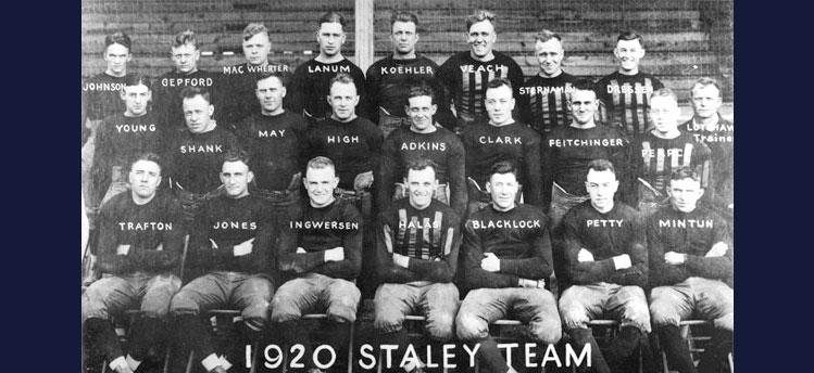 19.-Stanley