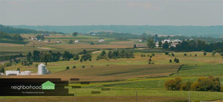 23.-Farmland