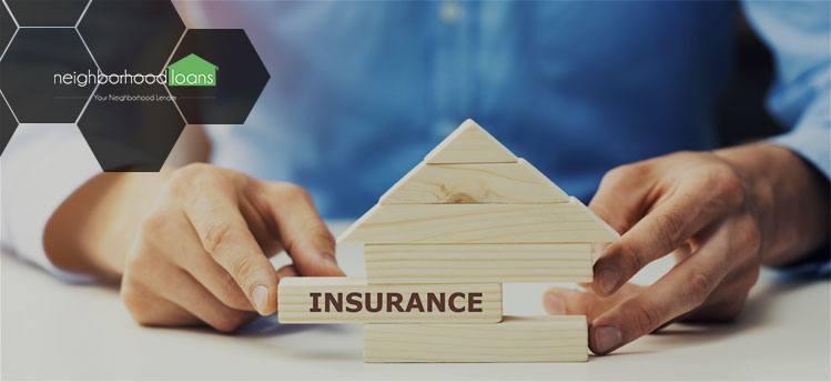 4.-Insurance