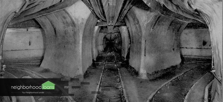 6.-Underground