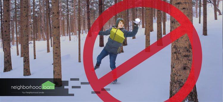 8.-No-snow
