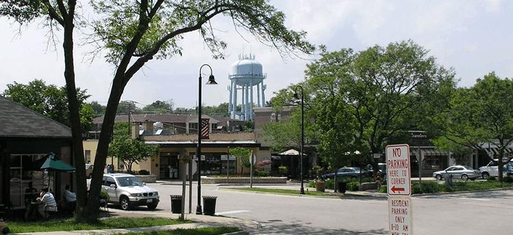 1.-Clarendon-Hills