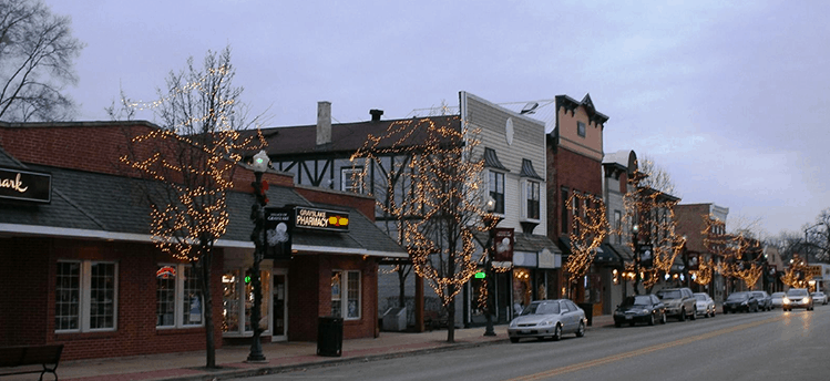 2.-Buffalo-Grove