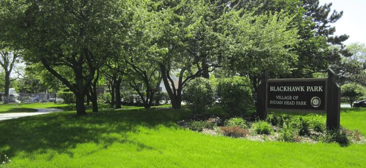 6.-Indian-Head-Park