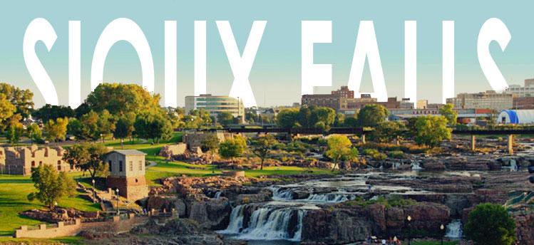 Sioux_Falls